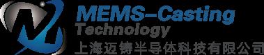 上海迈铸半导体科技有限公司