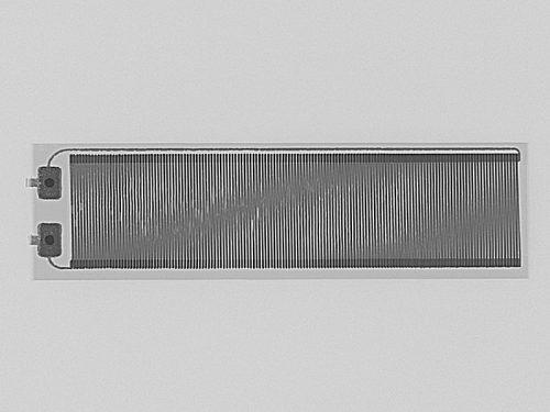 150匝线圈X-ray图 (2)